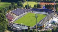 Herzensangelegenheit: Das Darmstädter Stadion wird den Namen eines jungen Fans tragen.