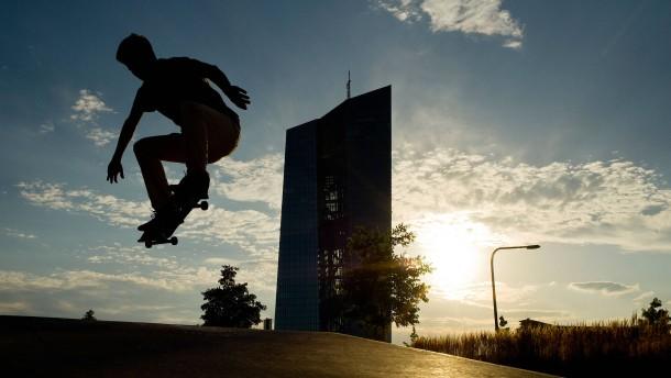 Die Renaissance des Skateboards