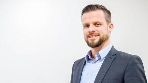 Stichwahl um Amt des Bürgermeisters von Langenselbold
