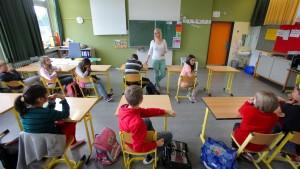 G8/G9-Debatte flammt kurz vor neuem Schuljahr wieder auf