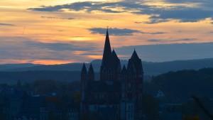 Umwelthilfe reicht Klage zu Dieselfahrverbot in Limburg ein