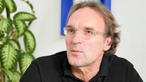 Sanofi öffnet Schatztruhe für Fraunhofer-Forscher