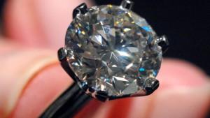 Juweliere mit glänzenden Umsätzen trotz Krise