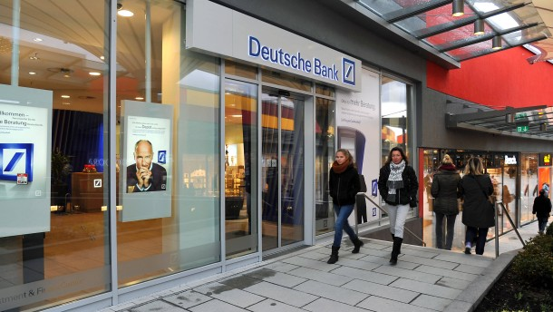 Bank Samstag Geöffnet