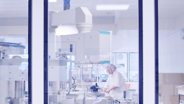 Pharma-Mittelständler ächzen unter Zwangsrabatt