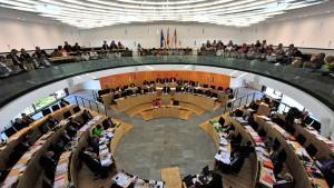 Die Qual mit dem Landtags-Wahltermin