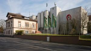 Pfungstädter Brauerei übernimmt Michelstädter Bier