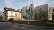 Kleine Expansion: Die Pfungstädter Brauerei hat den Wettbewerber Michelstadt Bier übernommen.