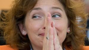 Lindner will Beer als FDP-Generalsekretärin