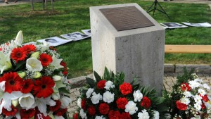 Kassel gedenkt NSU-Opfer Halit Yozgat