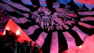 Heikle Balance zwischen Verein und AG