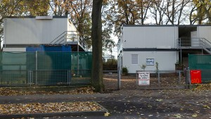 Mehrjährige Haft nach Messerattacke am Frankfurter Ostpark