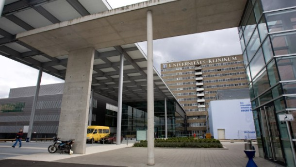 Mehr als 200 Millionen Euro für Institut der Neurowissenschaft