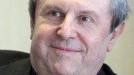 """""""Die freie Arztwahl wird dadurch eingeschränkt"""": KV-Chef Dastych mag sich mit der Vorgabe für den Terminservice nicht anfreunden."""