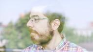 Savedroid Gründer Yassin Hankir