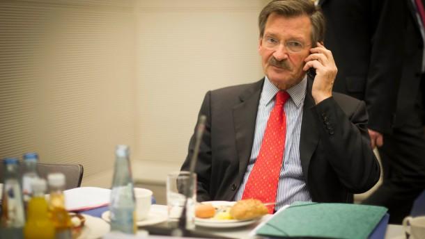 Offenes Rennen um FDP-Spitzenplätze