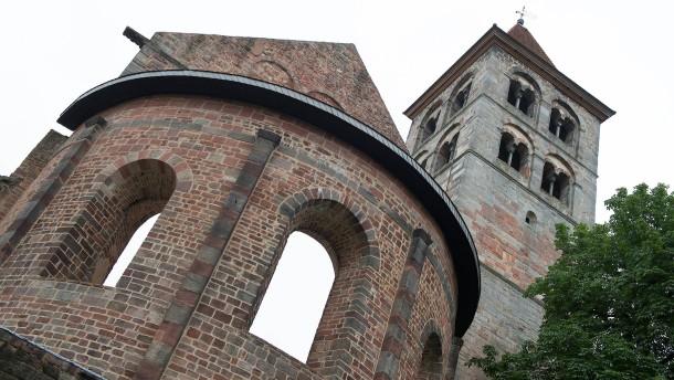Bad Hersfeld richtet Hessentag 2019 im Juni aus