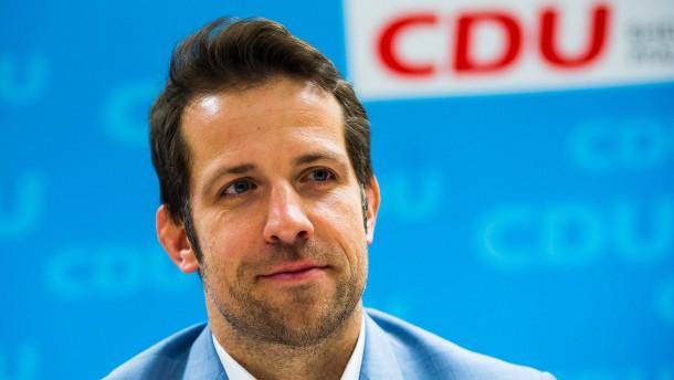 "Nino Haase will Mainz ""entfesseln"""