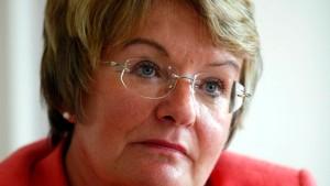 FDP erntet für Personalentscheidung Kritik