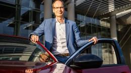 Opel auch im Corona-Jahr mit dreistelligem Millionengewinn