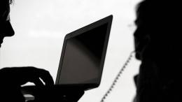 Unternehmen in Castrop-Rauxel erhalten gefälschtes Behördenschreiben