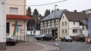 18 hessische Kommunen mehr mit Mietpreisbremse