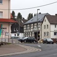 Aufnahme: Neu-Anspach findet sich fortan in der Liste der Kommunen, in denen die Mietpreisbremse gilt