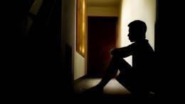 Viele Menschen in der Krise psychisch gestört