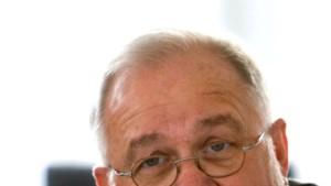 SPD sieht ausgeglichenen Etat in weiter Ferne