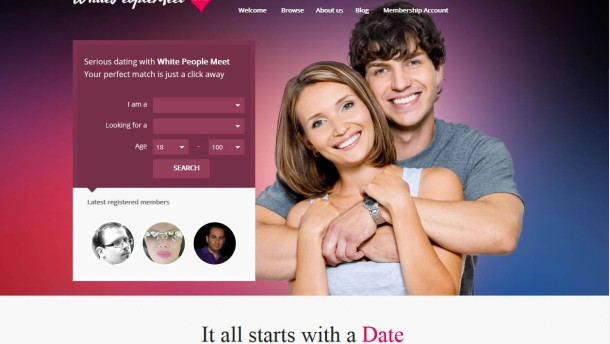 Dating-sites für alleinerziehende