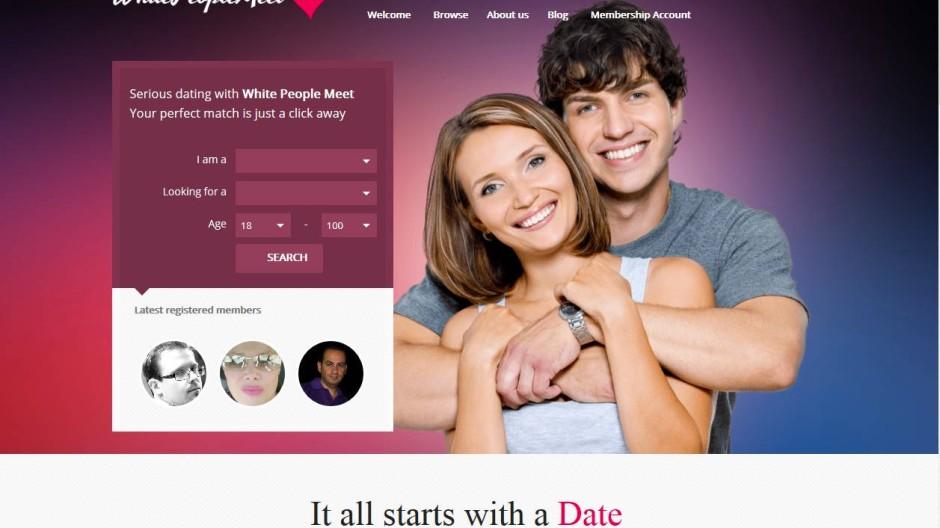 Online-Dating sicher yahoo Antworten