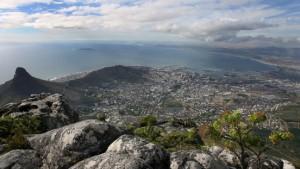 Thomas Cook: Reisen wird im Sommer teurer
