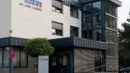 16.000 Mitglieder stark: Rheingauer Volksbank