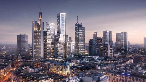 Aktuelle Nachrichten Frankfurt Am Main