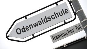 Odenwaldschule hält Frist ein