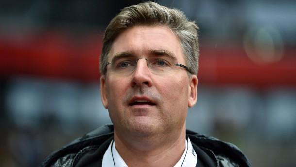 Geld für Spieler: Eintracht Fußball AG stärkt Eigenkapital