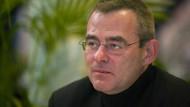GdP verlangt persönliche Erklärung von Wilken