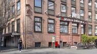 Stellt Riester-Sparplan ein: Mainzer Volksbank