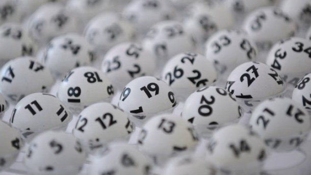 hessen lotto eurojackpot