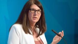 Nordhesse soll neuer Chef des DGB Hessen-Thüringen werden