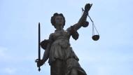 Anklage wegen fahrlässiger Tötung erhoben
