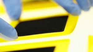 BASF verlagert Betrieb von Höchst nach New Jersey