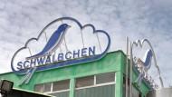 Milchkonzern aus Hessen: Die Molkerei Schwälbchen in Bad Schwalbachim Taunus