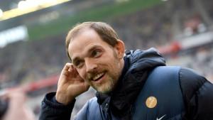 Mainzer Ergebnisfußball