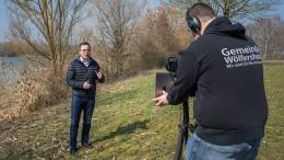 Wetterauer Vlogs