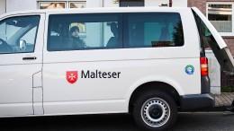 Malteser wollen Gymnasium in Frankfurt gründen