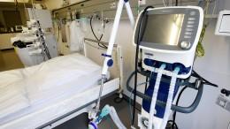 Patienten aus Partnerregion aufgenommen