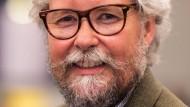 Beansprucht sie ehrenamtliche Posten in mehreren Stadtregierungen: AfD-Landesvorstandsmitglied Peter Münch