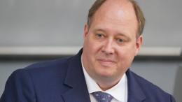 Kanzleramtsminister verliert seinen Wahlkreis