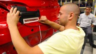 Lauter kleine Helfer aus dem 3D-Drucker